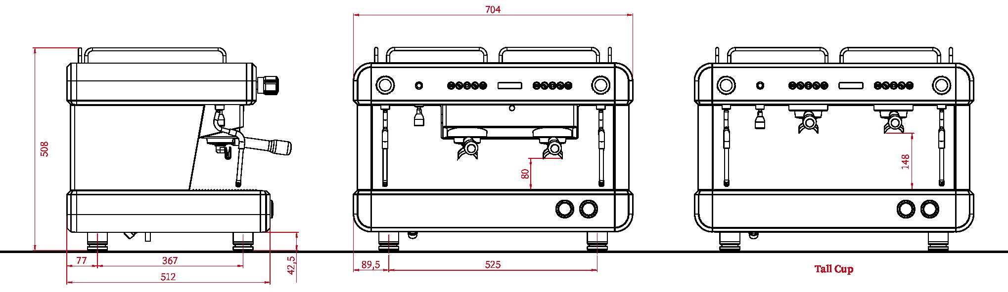 CC202 Technical Drawing